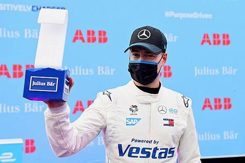 Véglegesítették a Formula E 2021-es versenynaptárját!