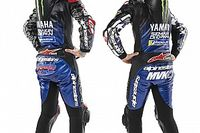 Fotos: los monos de los pilotos de MotoGP para la temporada 2021