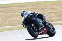 موتو جي بي: فينياليس يثأر لخسارة الأسبوع الماضي ويُحقّق الفوز في السباق الثاني في ميزانو