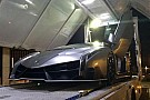 Lamborghini Veneno: 1 van de 3 exemplaren te koop voor 11 miljoen