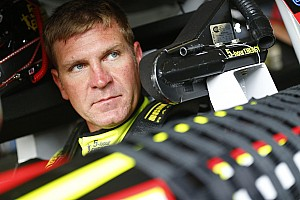 NASCAR Cup Breaking news Clint Bowyer files multi-million dollar lawsuit against HScott Motorsports