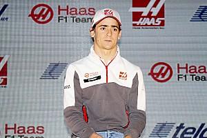 F1 Noticias de última hora Gutiérrez quiere definir su futuro en dos semanas
