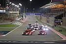 Ориола выиграл дебютную гонку сезона TCR