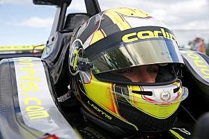 EUROF3 Ultime notizie Zhou penalizzato, Norris sale sul podio di gara 3 a Budapest