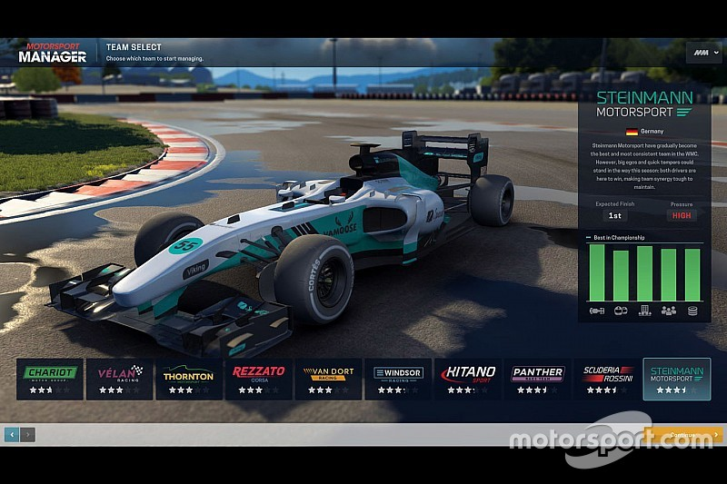 Cars  Online Game World Grand Prix