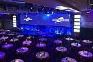 نقل حفل توزيع جوائز أوتوسبورت 2016 مُباشرةً على موتورسبورت.كوم
