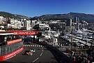 フォーミュラE フォーミュラE、シーズン5のモナコePrixはF1レイアウトで開催か!?