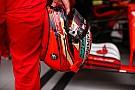 Videón Räikkönen rajtelsőséget érő köre Monacóból