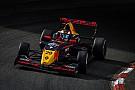 Formule Renault Red Bull écarte sa perle néerlandaise