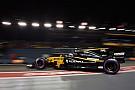 Formule 1 Haas over opmars Renault: