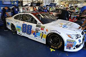NASCAR Cup Special feature Video: Jr. Nation #Appreci88ion: Kentucky memories