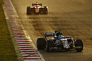 Formula 1 Sauber close to Honda engine deal for 2018