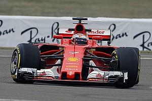Már most majdnem megdőlt Schumacher rekordja Fioranóban