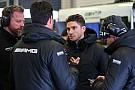 BES Blancpain GT Endurance: Mortara und Fässler führen die Schweizer Delegation an