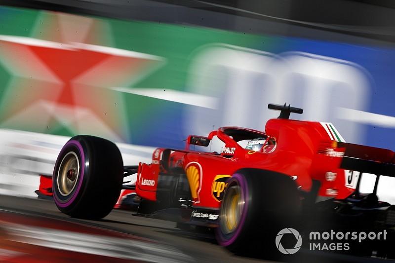 F1の予選方式、2019年から変更へ? Q4の新設を検討