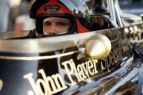 Fittipaldi: il campione di F1 diventato re negli USA