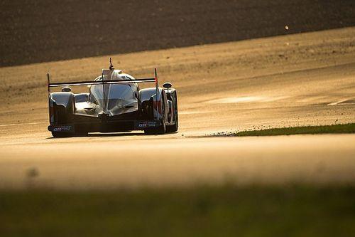 Terugblik: De opkomst en ondergang van LMP1 op Le Mans