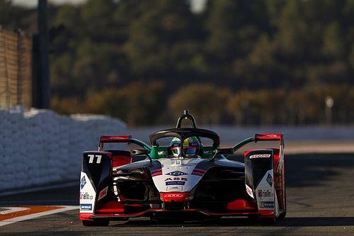 Formula E Sudah Diskusi dengan Beberapa Tim Pengganti Audi-BMW