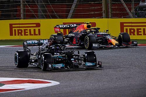 F1: ecco perché Imola dirà tanto sul futuro di Mercedes e Red Bull