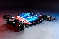 Alpine decides against having official F1 team principal for 2021