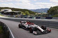 Райкконен: В Alfa Romeo знали, что мы будем на грани
