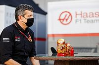 «Может, Шумахер, а может и нет». Босс Haas обнадежил Шварцмана