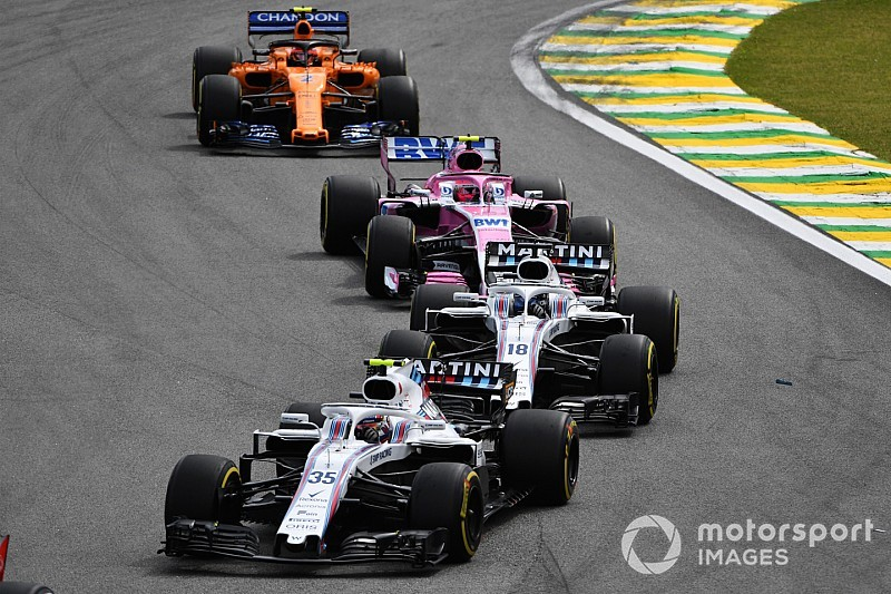f1 teams wary of overtaking impact of 2019 changes. Black Bedroom Furniture Sets. Home Design Ideas