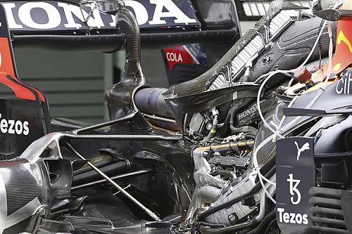 Guerra motori F1: serve la quinta unità fra potenza e affidabilità?
