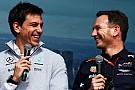 Формула 1 Вольф выразил безразличие к продлению контракта Ферстаппена