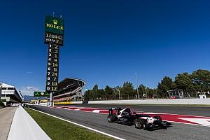 """GP3 Nieuws Schothorst: """"Naar voren kijken en stappen maken tijdens test in Boedapest"""""""