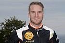 WRC Primo figlio in arrivo per Ostberg: il norvegese salterà il Rally del Messico
