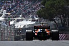 Formula 1 Alonso: Monaco leveller like throwing a dice