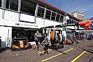 GP de Monaco - Les 25 meilleurs photos de mercredi