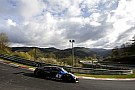 Endurance 24 Ore del Nurburgring: miglior tempo per l'Audi #29 nelle libere