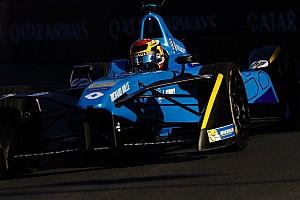 Formula E Son dakika Paris ePrix: Buemi rahat kazandı, galibiyet sayısını 5'e çıkardı!