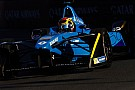 Formula E Paris ePrix: Buemi rahat kazandı, galibiyet sayısını 5'e çıkardı!