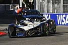 Zukunft der Formel 1: Fahrerloses