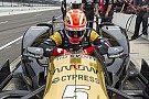 Hinchcliffe can't explain where SPM's pace has gone: