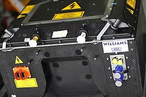 Formula E Son dakika Formula E en az 2025'e kadar standart bataryalar kullanacak