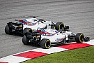 Formula 1 Analysis: Why Williams has again struggled with development