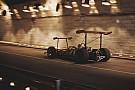 F1 Los coches más feos de la historia de la F1