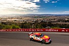 Penske boss hails McLaughlin's Bathurst effort