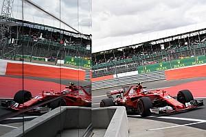 Ferrari: ecco perché è stato confermato Raikkonen, l'usato sicuro
