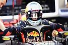Forma-1 Kubica F1-es visszatérését a Halo teheti tönkre? Kapjon Massa helyén egy nagydíjat, még idén!