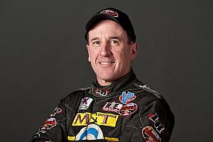 NASCAR Breaking news NASCAR Modified legend Ted Christopher killed in plane crash
