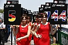 Галерея: дівчата з Гран Прі червоного кленового листка
