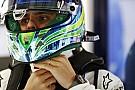 F1 Para Felipe Massa, Spa  es