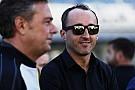 Kubica & Alonso Monzában