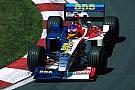 Fotostrecke: Die schönsten Formel-1-Autos aller Zeiten