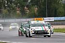Altre Turismo RS Cup: Sandrucci regala il bis a Magione